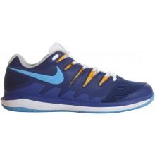 Chaussures Nike Air Zoom Vapor 10 Moquette