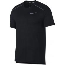 Tee-Shirt Rise 365 Noir