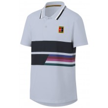Polo Nike Court Junior Advantage Classic Ciel