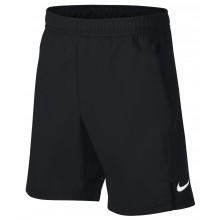 Short Nike Court Junior Dry Noir