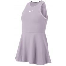 Robe Nike Court Junior Pure Mauve