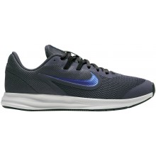 Chaussures Nike Junior Running Downshifter Grises