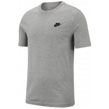 Tee-Shirt Nike Sportswear Gris