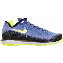 Chaussures Nike Femme Air Zoom Vapor 10 Knit Toutes Surfaces