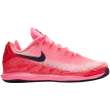 Chaussures Nike Femme Air Zoom Vapor X Knit Toutes Surfaces