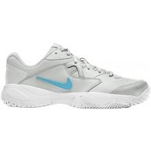 Chaussures Nike Court Lite 2 Toutes Surfaces