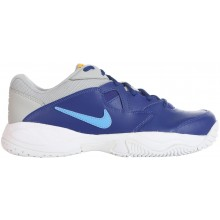 Chaussures Nike Court Lite 2 Toutes Surfaces