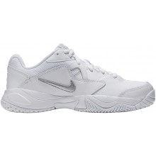 Chaussures Nike Femme Court Lite 2 Toutes Surfaces