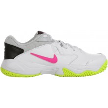 Chaussures Nike Femme Court Lite 2 Toutes Surfaces