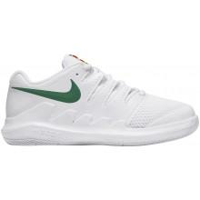 Chaussures Nike Junior Vapor 10 Toutes Surfaces
