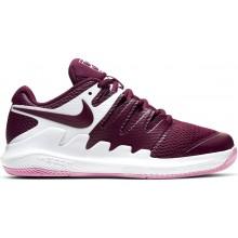 Chaussures Nike Junior Vapor 10 Toutes Surfaces Violettes