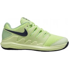 Chaussures Nike Junior Vapor X Toutes Surfaces
