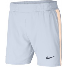 Short Nike Court 7in Nadal Indian Wells/ Miami Gris