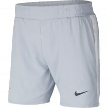 Short Nike Nadal 7 Gris