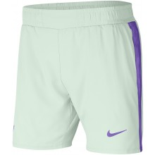Short Nike Court 7in Nadal Melbourne Vert
