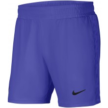 "Short Nike Nadal 7"" European Clay Violet"