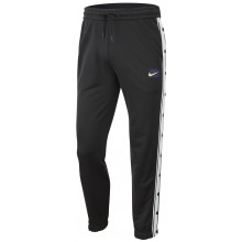 Pantalon Nike Court Slam Us Open Gris