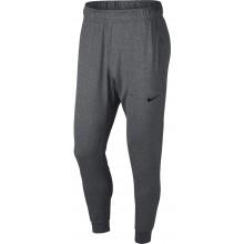Pantalon Nike Dri-Fit Noir
