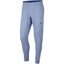 Pantalon Nike Dri-Fit Bleu