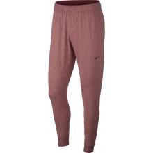 Pantalon Nike Dri-Fit Rouge