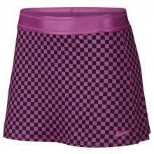 Jupe Nike Femme Court Dry Printed Rose