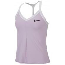 Débardeur Nike Femme Sharapova Australian Open Violet