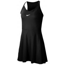 Robe Nike Femme Dry Noire