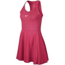 Robe Nike Femme Dry Rose