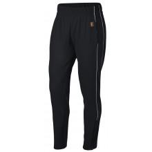 Pantalon Nike Court Femme Noir
