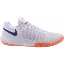 Chaussures Nike Femme Flare 2 Toutes Surfaaces Grises