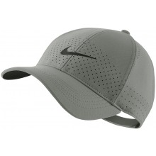 Casquette Nike Aerobill Legacy 91 Grise