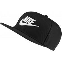 Casquette Nike Pro Noire