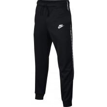 Pantalon Nike Junior Repeat Noir