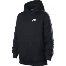 Veste Nike Junior Repeat Noir