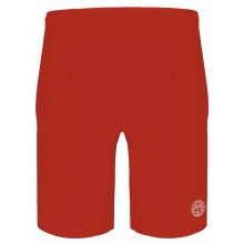 Short Bidi Badu Junior Reece Tech Rouge