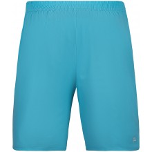 Short Bidi Badu Junior Reece 2.0 Tech Turquoise