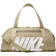 Sac Nike Femme Gym Club