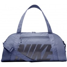 Sac Nike Femme Gym Club Bleu