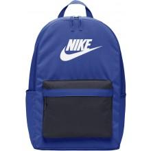 Sac Nike Heritage 2.0 Bleu