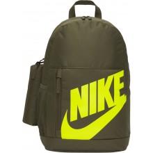 Sac à Dos Nike Elemental Kaki