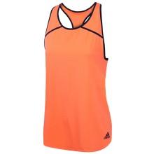 Débardeur Adidas Club Orange