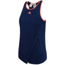 Débardeur Adidas Junior Melbourne Line Marine