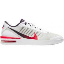 Chaussures Nike AirMax Vapor Wing Toutes Surfaces Blanches