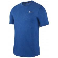 Tee-Shirt Nike Court Dry ATP Finals Bleu