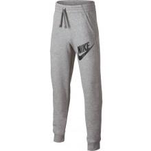 Pantalon Nike Junior Sportswear Gris