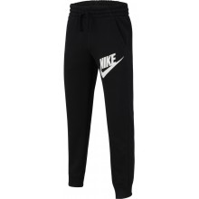 Pantalon Nike Junior Sportswear Noir