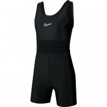 Combishort Nike Melbourne Noire