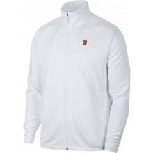 Veste Nike Court Essentials Blanche
