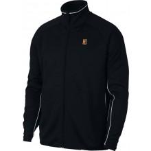 Veste Nike Court Essentials Noire