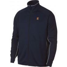 Veste Nike Court Essentials Marine